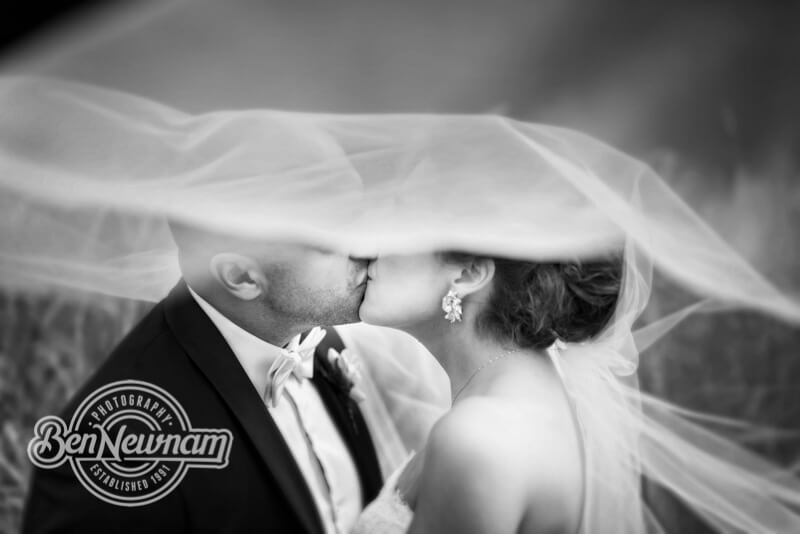 wedding photography sydney